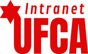 Intranet Logo